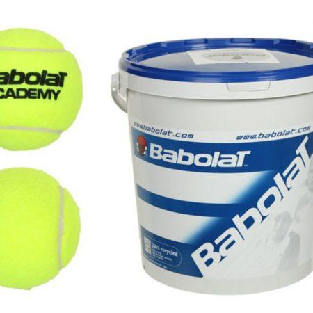 توپ تنیس بابولات