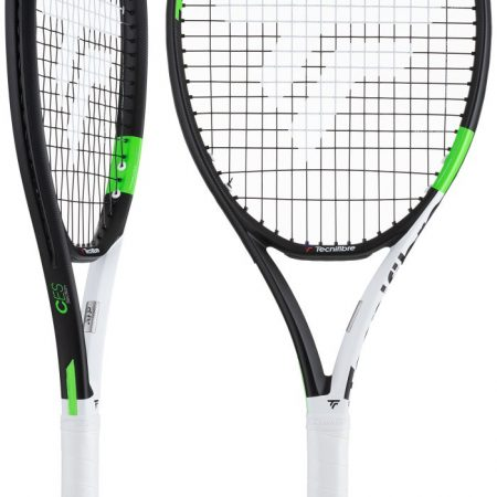 راکت تنیس Tecnifibre T flash 285 gr