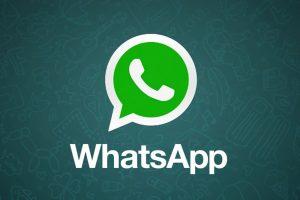 واتساپ دو قابلیت جدید به پیامرسان خود اضافه میکند