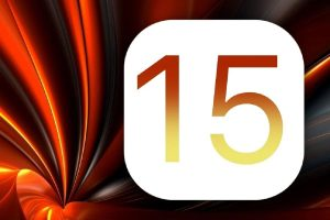 شایعه: آیفون ۶ اس و نسل نخست آیفون SE بهروزرسانی iOS 15 را دریافت نمیکنند