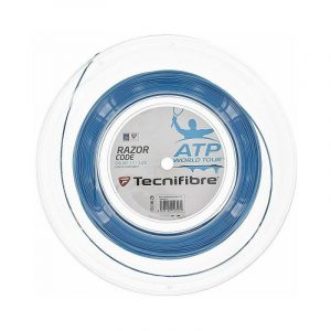 04rraz510u_tecnifibre-razor-code-string-110m-1-25mm-blue.jpg