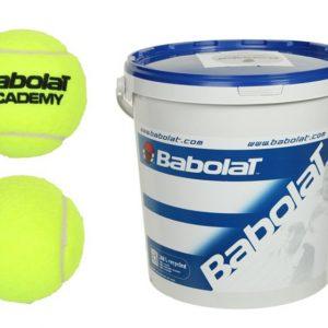 Arsika-ball-academy.jpg