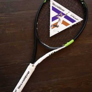 Tecnifibre-T-flash-285-Gr-450x450-1.jpg