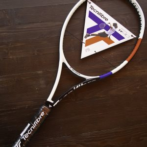 Tecnifibre-t-fight-305-gr.jpg