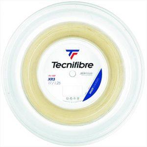 tecnifibre_bobine_xr3_125.jpg
